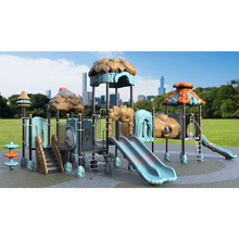 Supplier kids outdoor toys menards playground equipment outdoor playground products for children