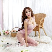 free shipping Sexy-lingerie Transparent Sex Lingerie Nude Girls Seductive Woman Sexy Ladies costs