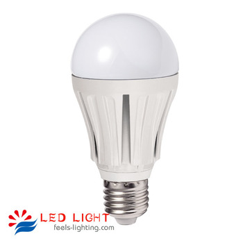 super bright e27 led bulb 230V