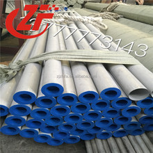 Factory wholesale top quality 4 inch stainless steel pipe