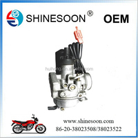 Small Engine Generator Carburetor