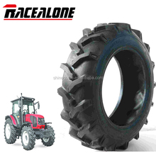 Chinese tire factory cheap wholesale R1 tractor tyre 18.4-30 for sale