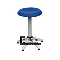Cheap laboratory equipment manufacturer China swivel bar stools