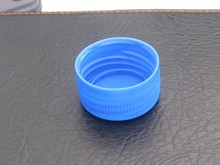 (28,30,38,48)mm water caps medicine bottle caps