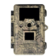 Mini Hidden Hunting Wildlife Game Trail Video Camera