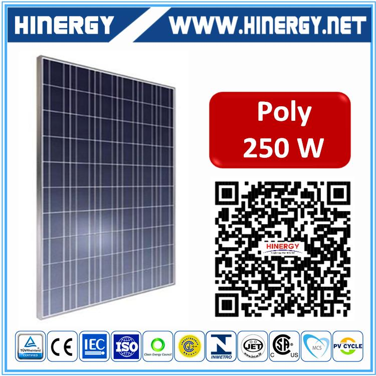 12v 50w 100 w 140wp 160watt 200w 250w 255w 260wp 280wp 300w 310 w solar panel poly 250 watt panel