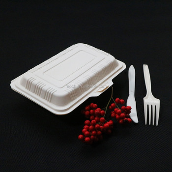 Biodegradable Tableware,Disposable Insulated Food Container