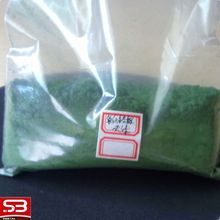 chrome oxide green with cheap price