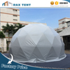 supply all kinds of sun dome tent,fiberglass dome house tent