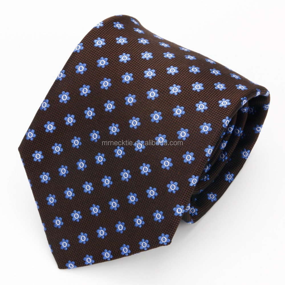 China High Quality 100% Natural Silk <strong>Tie</strong> Silk woven <strong>tie</strong>