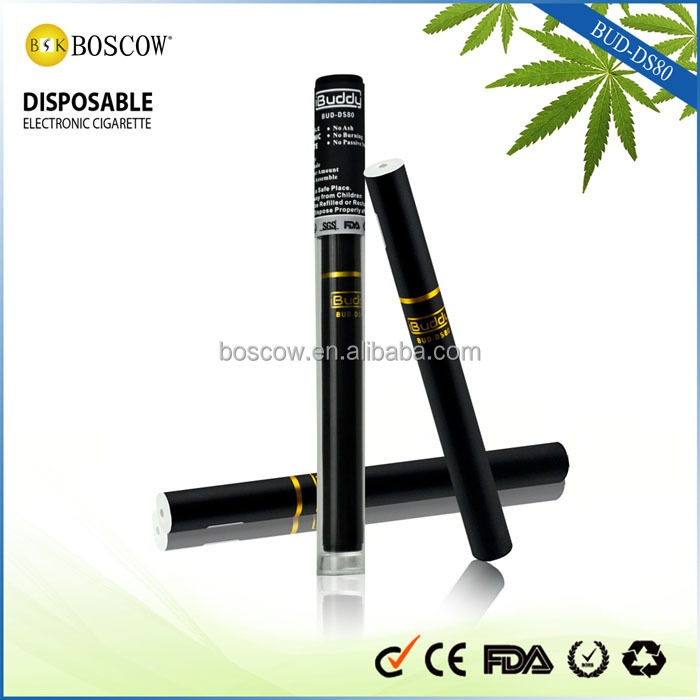 Hot selling Disposable electronic cigarette walmart DS80 never leaked never burned with high quality