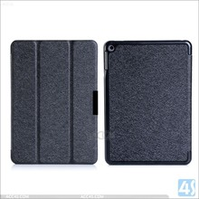 7.9 inch Tablet PC Silk pattern PU Leather Case for Nokia N1