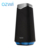 2019 OZWI IOT Smart Home Indoor Alexa Wireless BT HD Stereo AI Speaker