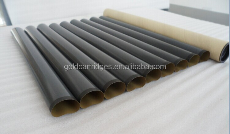 Fuser Film for HP1000/1010/<strong>1015</strong>/1020/1050/1022/1150/1160/1200/1220/1300/1320/1320N/2015/2035/2055/3015/3020/3030/3050/3055/3300/