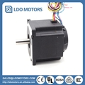 Latest new model quality assurance CE ROHS high power bldc motor