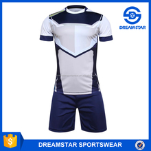 Online Shopping Soccer Jersey With Top Quality Shirt