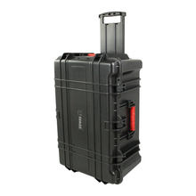 Hot selling tool box hard carrying case