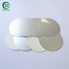 Induction Foil Seal Liner Manufacturers In
