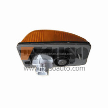 door signal lamp good quality for Hino 700 series truck,