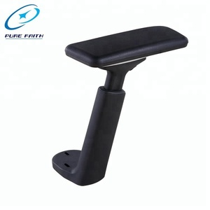 Factory customized walkers and wheel chairs armrest