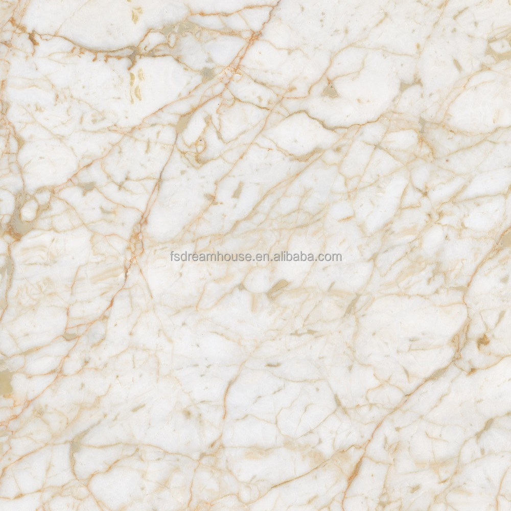 superior indoor glazed tiles of ceramic floor and wall tile indoor marble tile