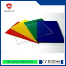 JM 100% virgin Mitsubishi material wholesale acrylic plexiglass sheet acrylic mirror with low price