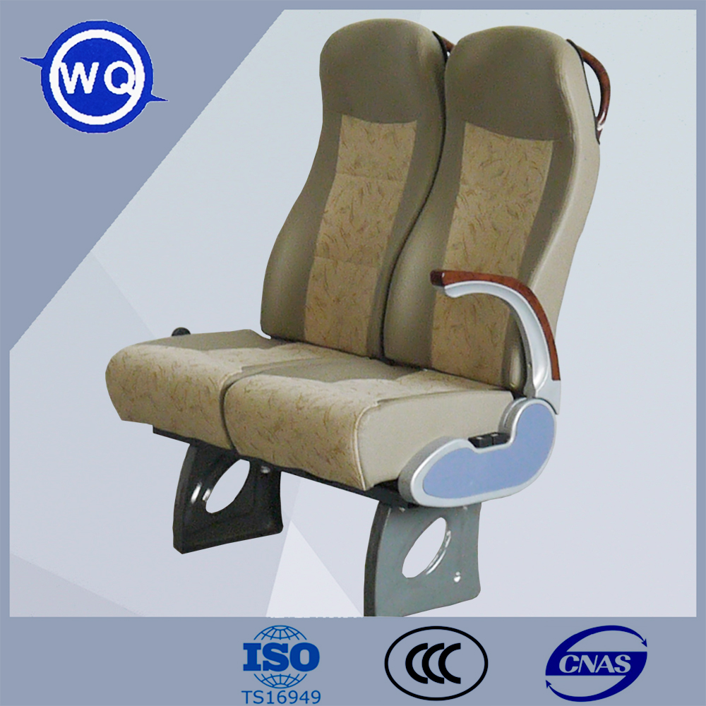 hot product bus reclining seat by factory