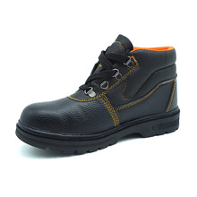 waterproof esd shoes safety boots CE S1P slipper safety work shoes