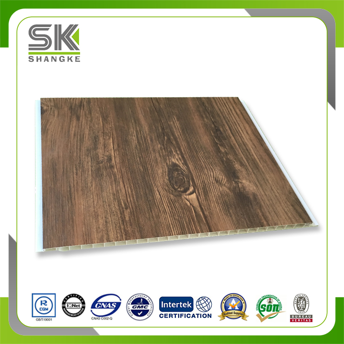 List manufacturers of kenya pvc ceiling buy kenya pvc for Home decor kenya