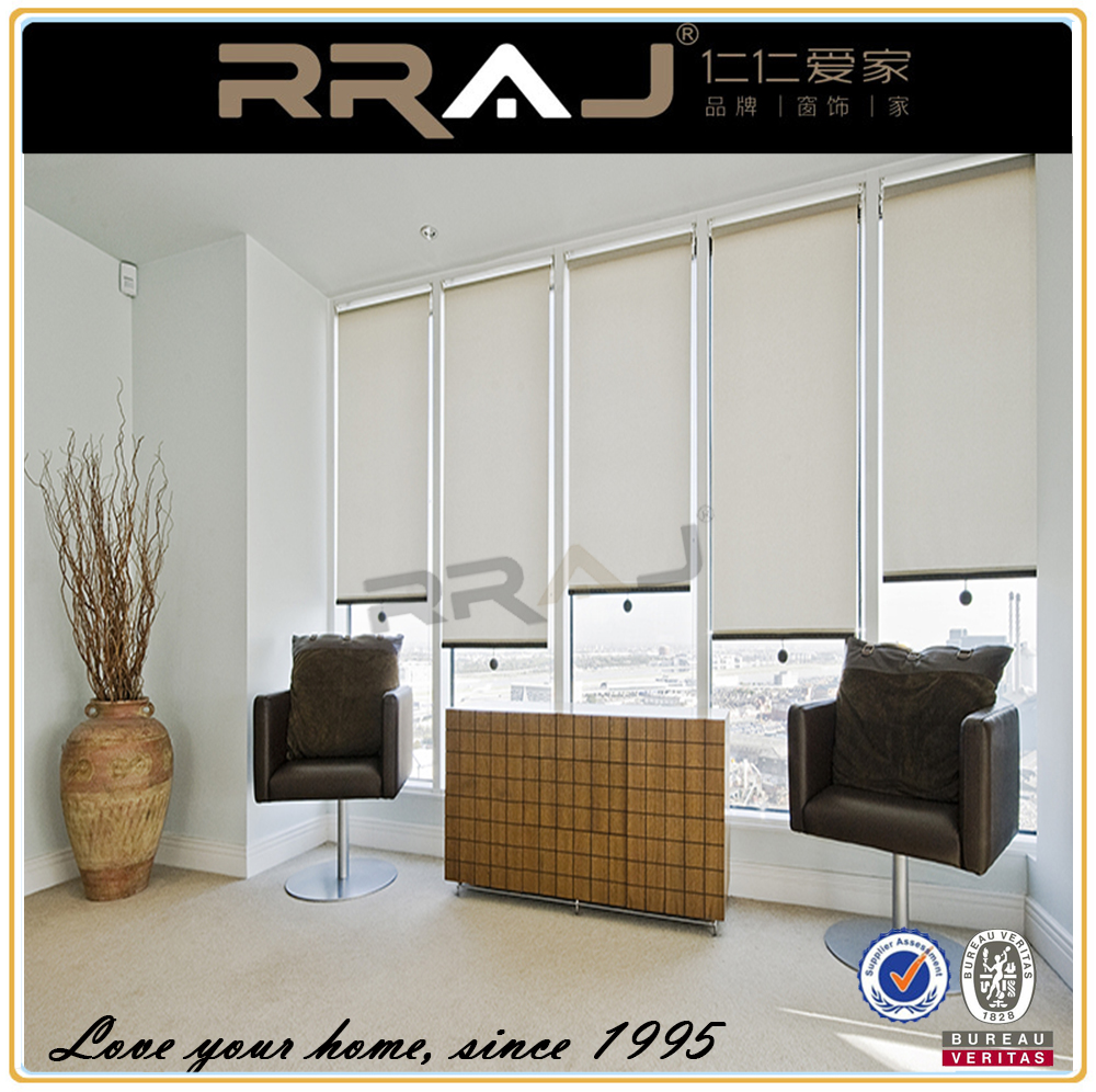 Wholesale window roller electronic blinds blind buy for Wholesale windows