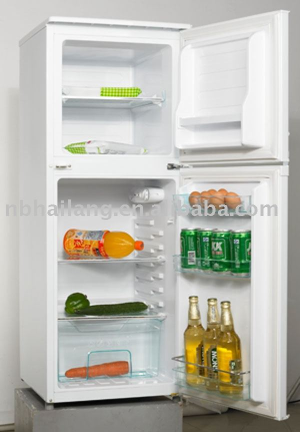 Key Locked Mini Two Door Fridge - Buy FridgeKey Lock Mini Home Fridge With Top-freezerMini Fridge Product on Alibaba.com & Key Locked Mini Two Door Fridge - Buy FridgeKey Lock Mini Home ... Pezcame.Com