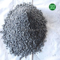 China leading Inoculant manufacturer Compound deoxidizer FeSiBa