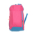 Lightweight Water Resistant Travel Backpack Camping Bag Hiking Daypack