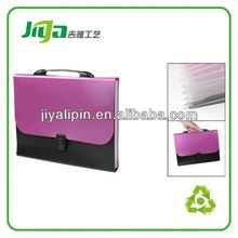 2014 plexiglass books holder magazines display for sell in China