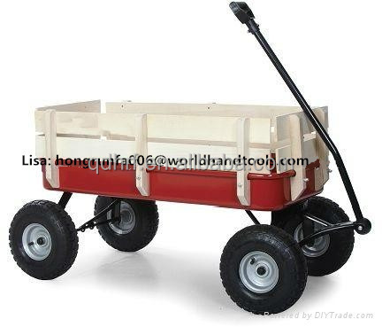 Lowes Garden Wagon, Lowes Garden Wagon Suppliers And Manufacturers At  Alibaba.com
