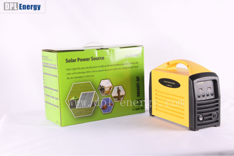 for ipad 2 solar case charger, solar charger for handphone, portable notebook solar panel charger