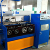 /product-detail/china-supply-cable-making-equipment-hxe-22dw-fine-copper-wire-drawing-machine-62033738679.html