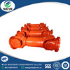 Good Service universal joint shaft bearing