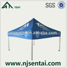 3x3m gazebo steel frame 10x10 aluminum camping table manufactures tents for events