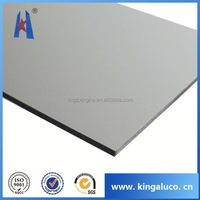 Germany technology marble plastic sheet