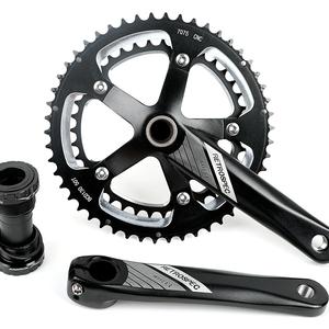 China Bicycle Chainwheel China Bicycle Chainwheel Manufacturers And