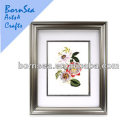 high quality picture printing decorative wall art photo frame wall art decoration painting