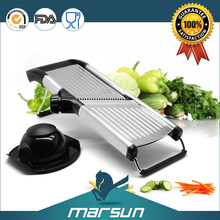New Products Rechargeable stainless steel vegetable peeler