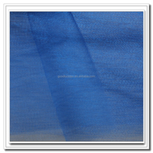 cheap organza fabric organza curtain fabrics for wedding table cloth