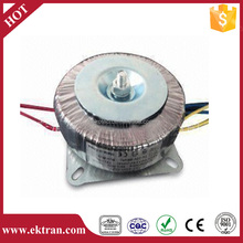 Current Usage and Single Phase gas burner ignition transformer