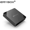 EM95W 4K Android TV Box Kodi 7.1.2 OS 1G/2G Ram 8G/16G Rom Wi-Fi Internet Android TV Box
