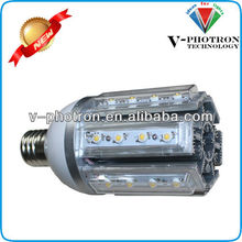 best Energy Saving 24W Corn LED light with 2013 style
