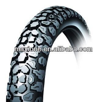 4.10-18,3.00-19 Motorcycle tires with excellent quality