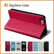 For iphone 5s case flip case
