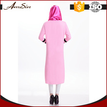 AMESIN wholesale china import 2017 linen baju kurung